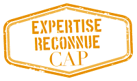 expertise-cap_opt
