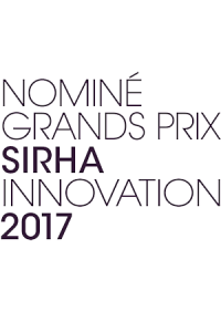 logo-grands prix-innovation